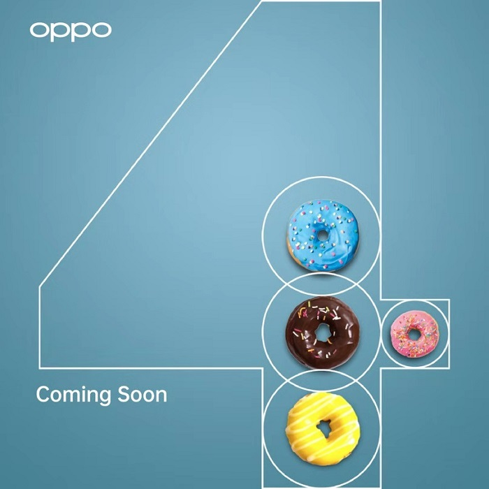 OPPO-is-going-to-release-new-smartphone-with-Quad-Camera-this-September-in-Malaysia.jpg