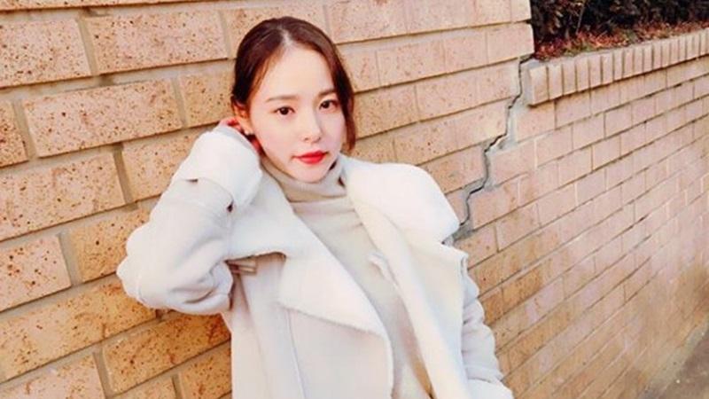 taeyang_04.jpg