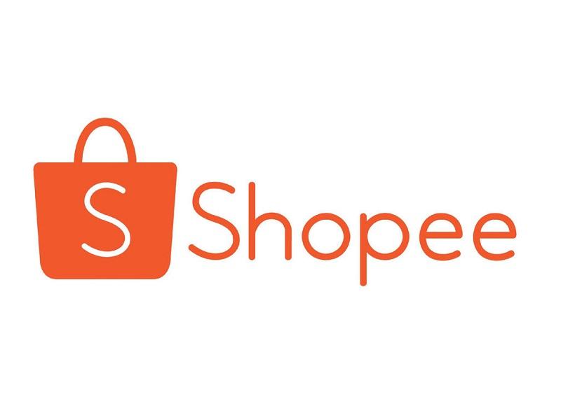 Shopee-logo-1024x768.jpg