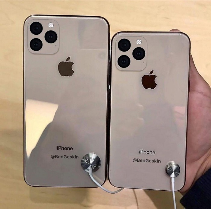 https___blogs-images-forbes-com_gordonkelly_files_2019_06_New-Apple-iPhone-11-Max-1200x1189.jpg