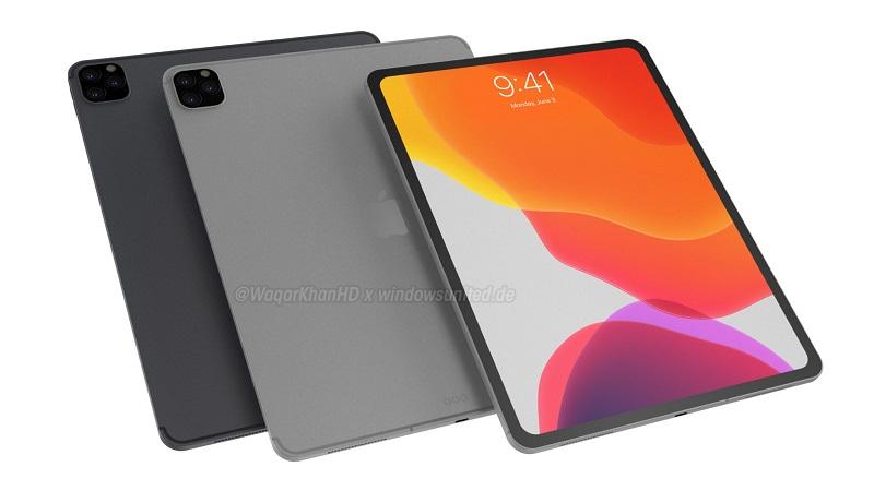 iPad-Pro-20191.jpg