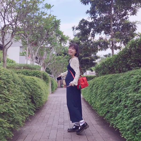 yoon_01.jpg