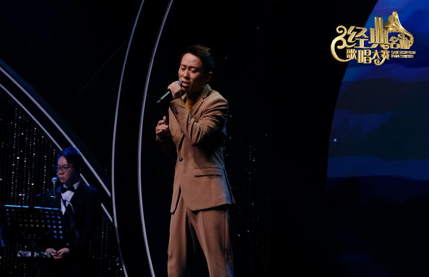 CGM0914-刘智荣.jpg