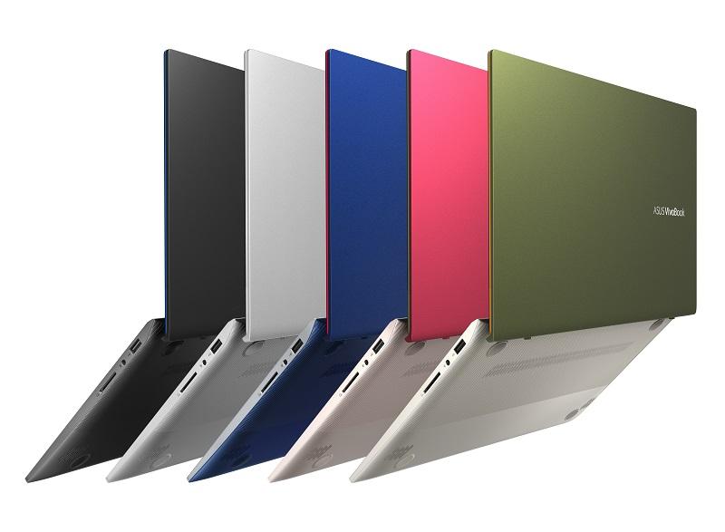VivoBook-S14_S431_Product-photo_Colors_02.jpg