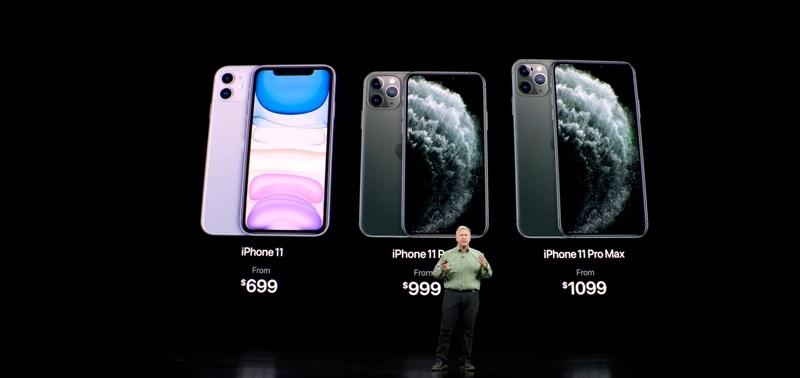 Screenshot_20190911-023547_Samsung-Internet.jpg