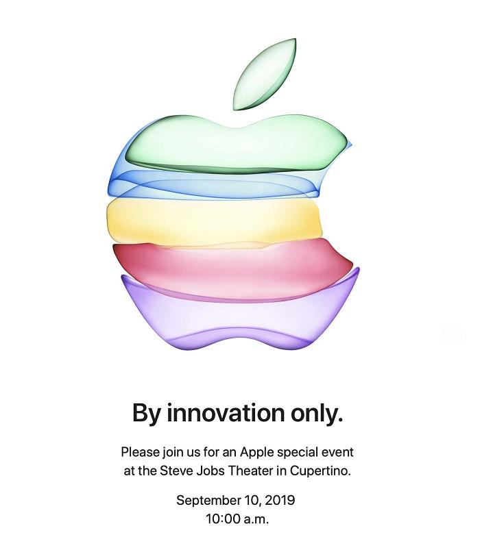 Apple-iPhone11-media-invite.jpg