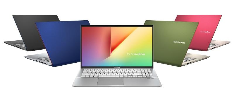VivoBook-S15_S531_Product-photo_Colors_01.jpg