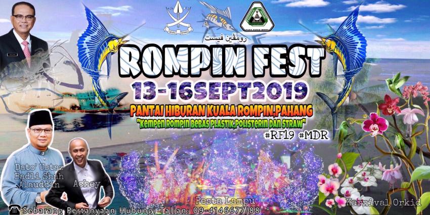 Rompin-Fest-2019.jpg