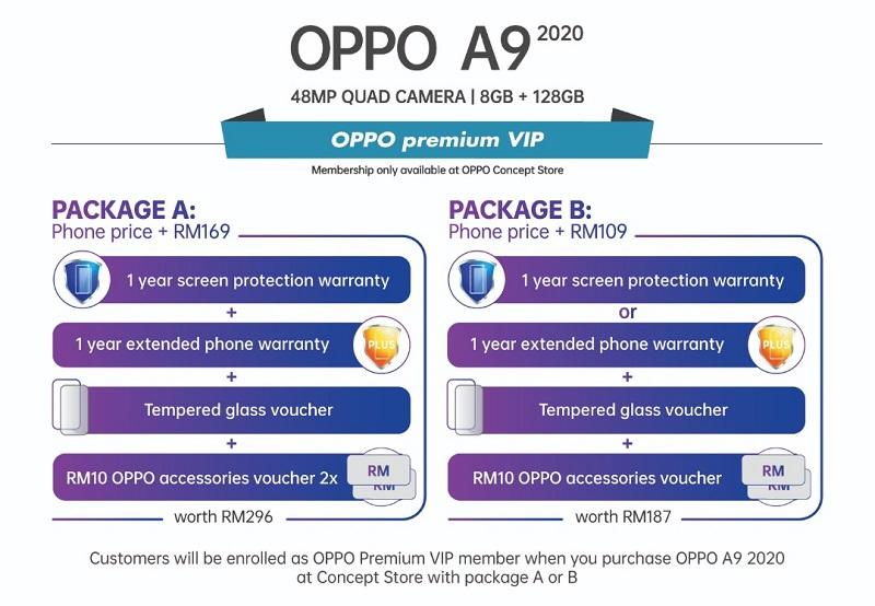 PREMIUM-VIP-A9-2020.jpg