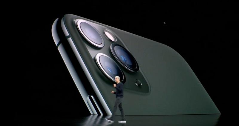 Screenshot_20190911-023620_Samsung-Internet.jpg