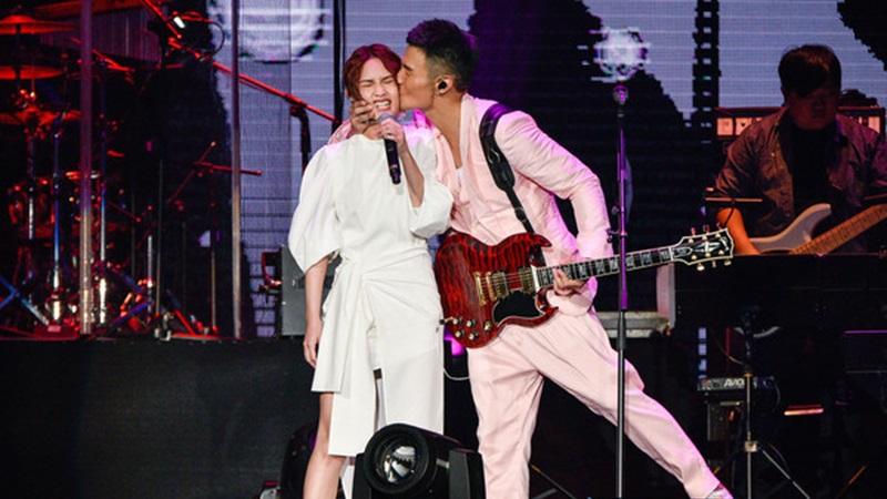 concert_kiss_02.jpg