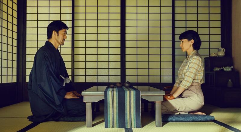 Image-3_Hiroshi-Abe-and-Sinje-Lee.jpg