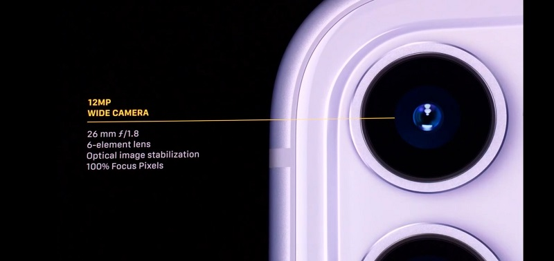 Screenshot_20190911-015322_Samsung-Internet-(2).jpg
