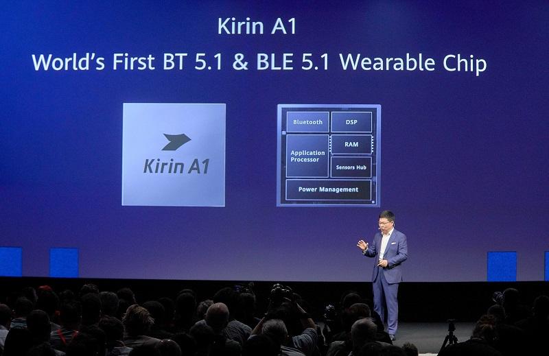 Rethink-Wireless-Audio-with-Kirin-A1-Chipset.jpg