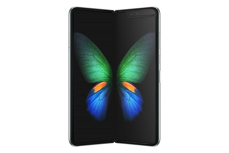 Samsung-Galaxy-Fold-Space-Silver-1.jpg