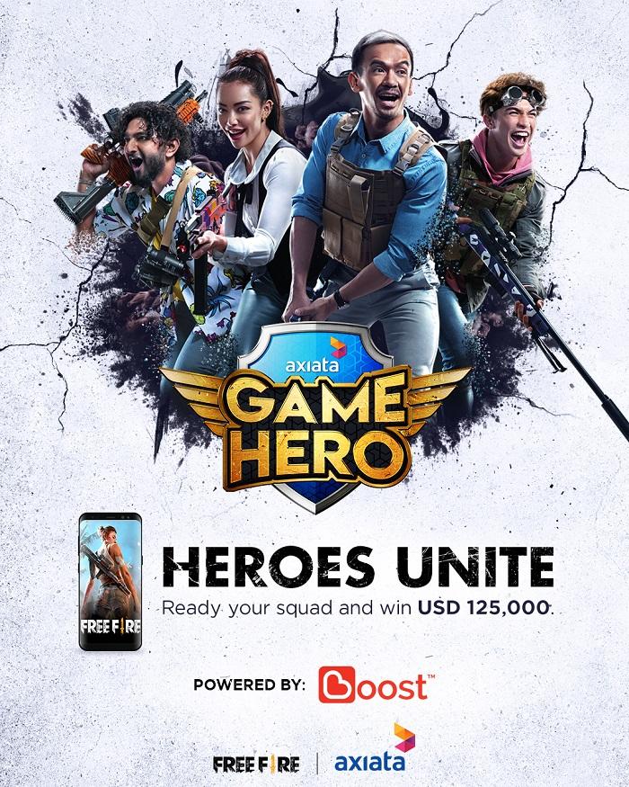 gamehero_boost_vertical_1080x1350.jpg