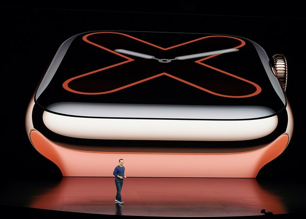 Apple-Watch-2.PNG
