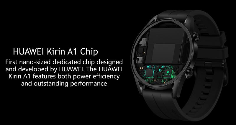 Kirin-A1-chip-(1).PNG