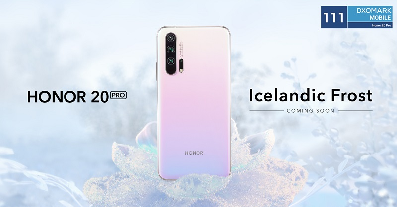 HONOR-20-PRO-Icelandic-Frost.jpg