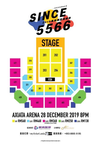 5566-Seating.jpg