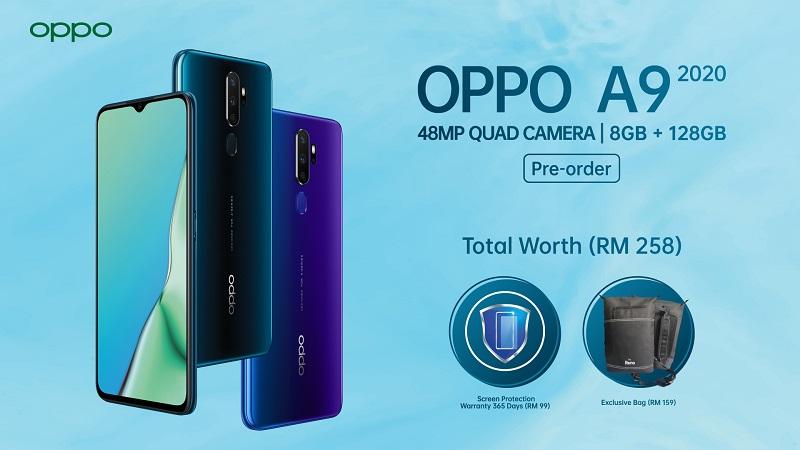 OPPO-A9-2020-Pre-Order.jpg