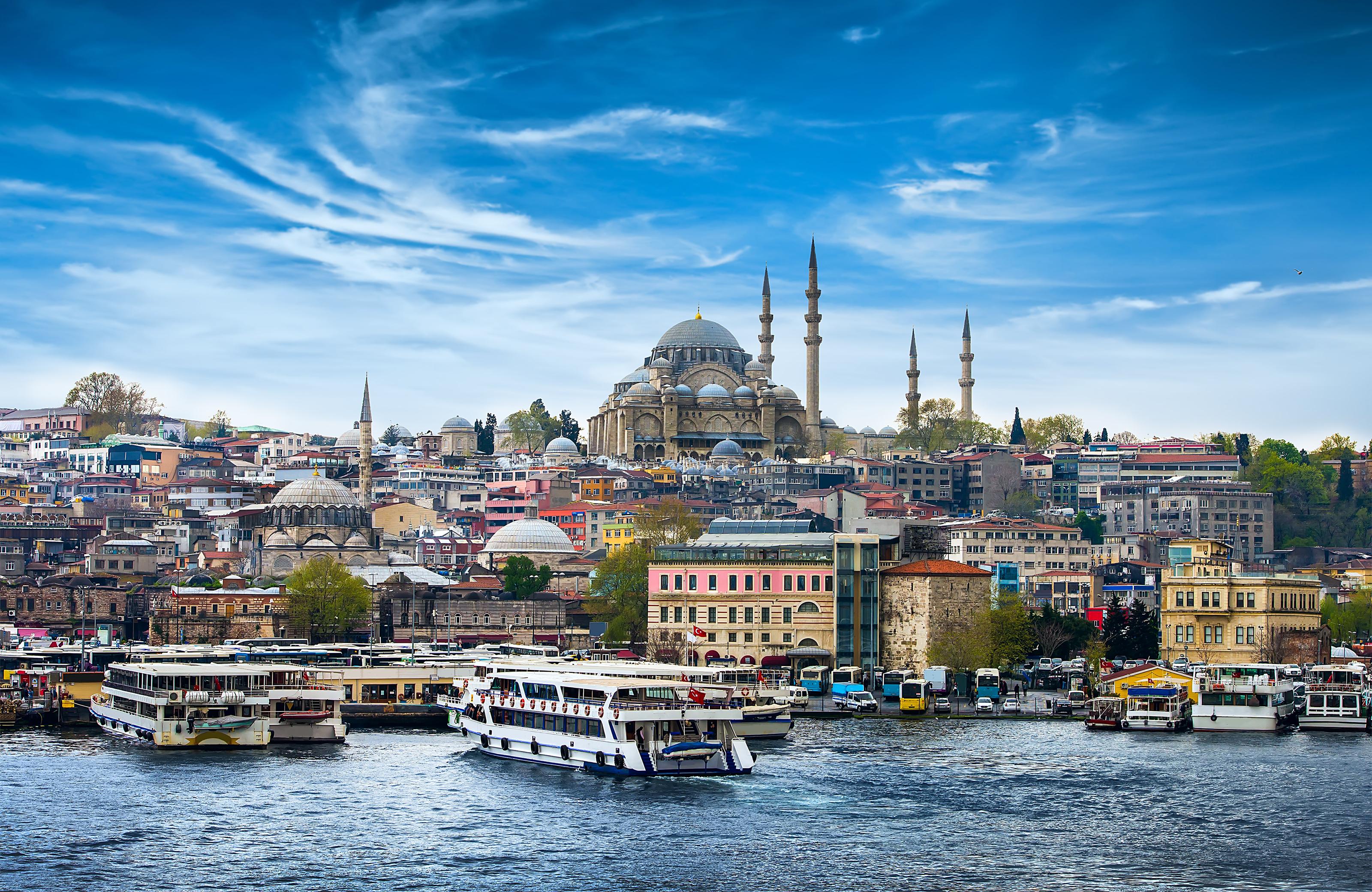 Istanbul-Turkey-shutterstock_291252509.jpg
