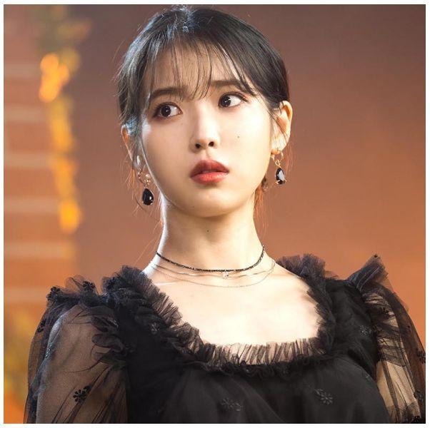 00iu-new-drama-1562588257.jpg