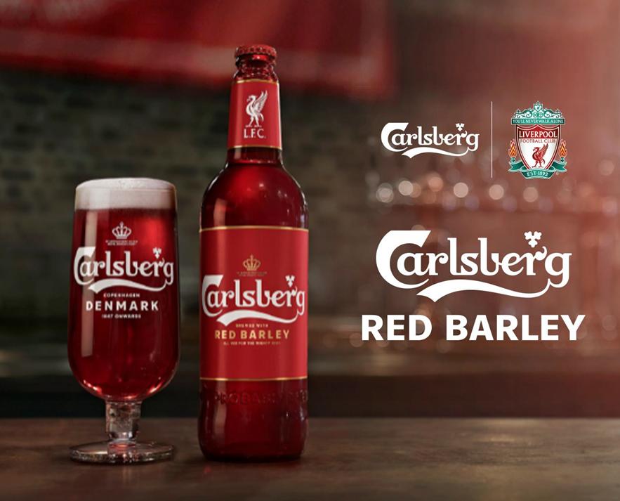 Carlsberg-x-Liverpool-FC-Carlsberg-Red-Barley-2019.png