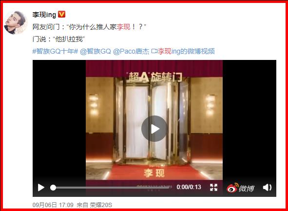 Screenshot_1-(1).png