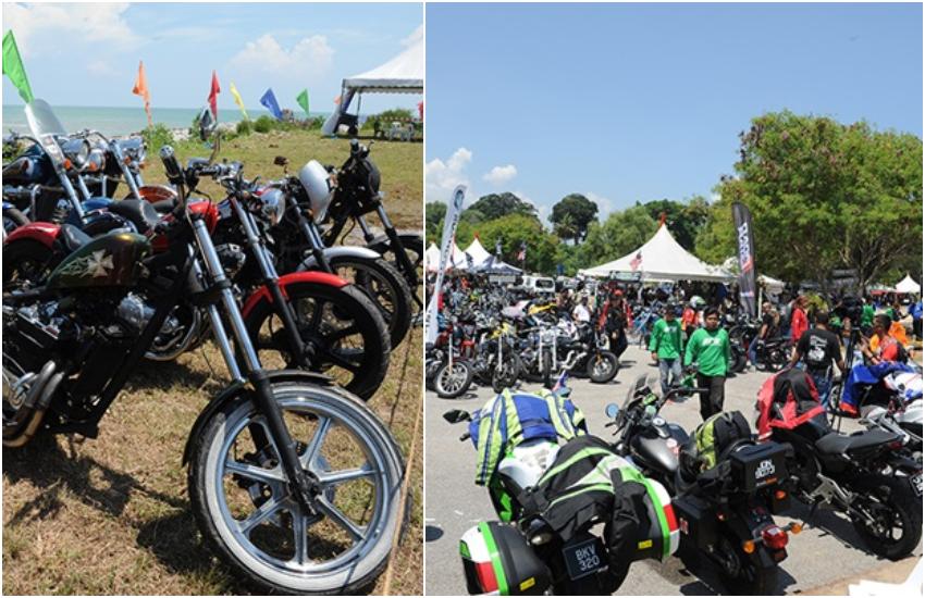 PD-Bike-Fest.jpg