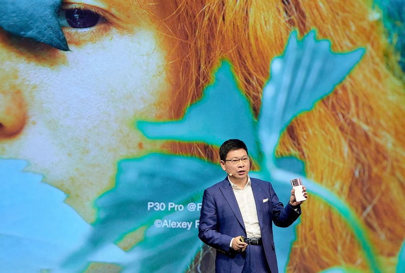 The-first-look-at-the-New-HUAWEI-P30-Pro-colour-–-Mystic-Blue-and-Misty-Lavender-(1).jpeg