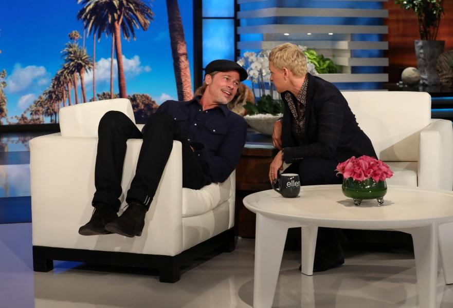 Brad-Pitt-Ellen-2.jpg