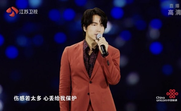 Yanchengxu.jpg